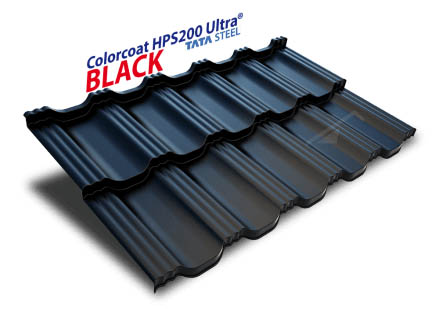 colorcoat-ultr-black