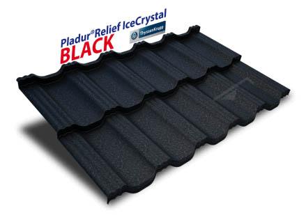 pladur-relief-icecrystal-black