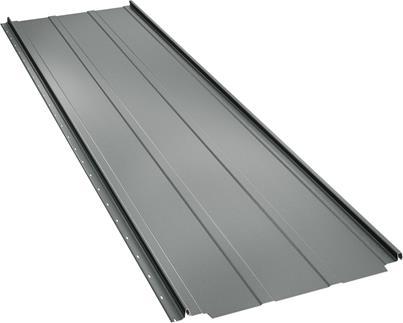 retro-panel-mat-7024