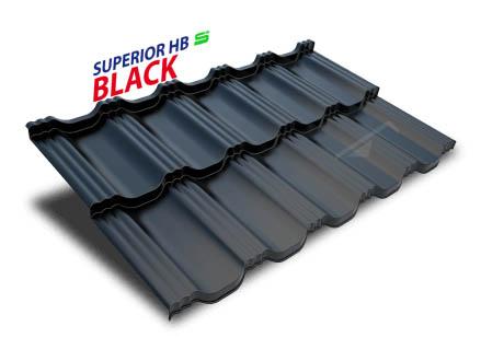 superior-hb-black