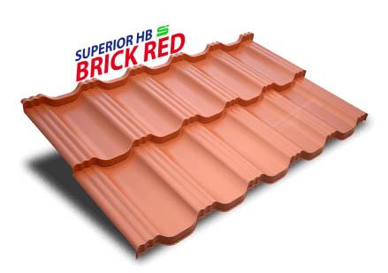 superior-hb-brick-red
